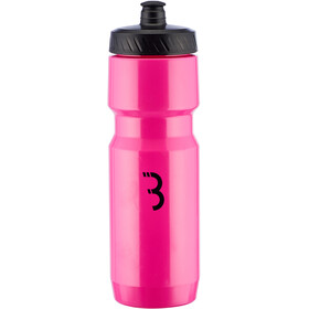 BBB CompTank XL BWB-05 Drinking Bottle 750ml magenta